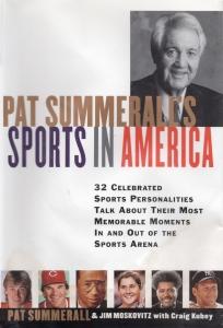 SportsInAmerica-SCAN