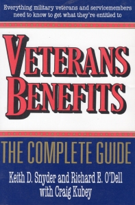 VeteransBenefits-SCAN